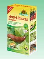 Attention beaucoup de produits anti-limaces sont très dangereux pour nos chats.