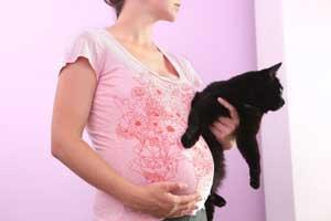 chat rencontre femme enceinte site de rencontre jonquiere